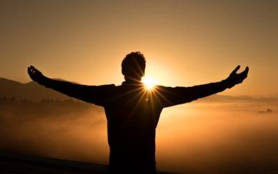 Retiro Espiritual: bienestar para cuerpo y mente.