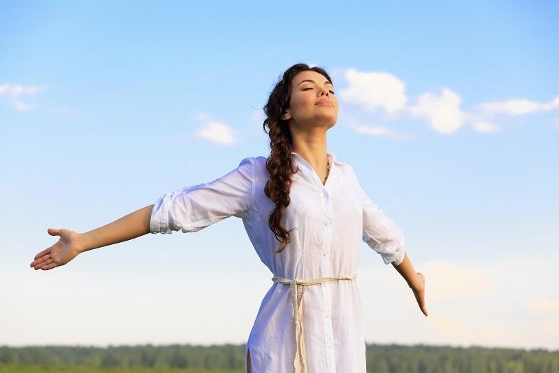 aprender a respirar